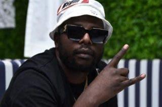 Sha Sha gets dragged for DJ Maphorisa's SAMA flex