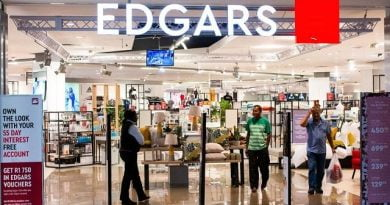 What to expect from 'Edgars 2.0'