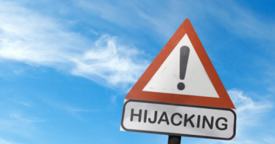 New data shows hijacking trends in South Africa – including recent shifts