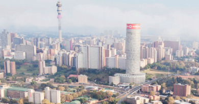 Joburg to give 50% debt write-off to qualifying ratepayers