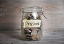 The ANC's plan to use South African pensions