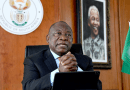 Ramaphosa announces new lockdown restrictions for South Africa – including an immediate ban on alcohol sales