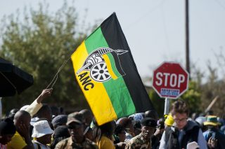 Merafong mayor, ANC MP to appeal resignation decision