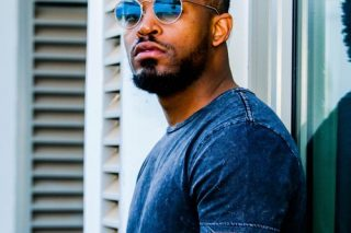 Prince Kaybee bombarded with nudes from thirsty fans