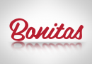 Bonitas medical aid announces price increases and 2 new plans for 2021