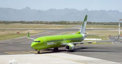 Kulula owner Comair secures new debt as lenders back rescue