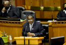 Moody's warns over the lack of detail in Mboweni's budget