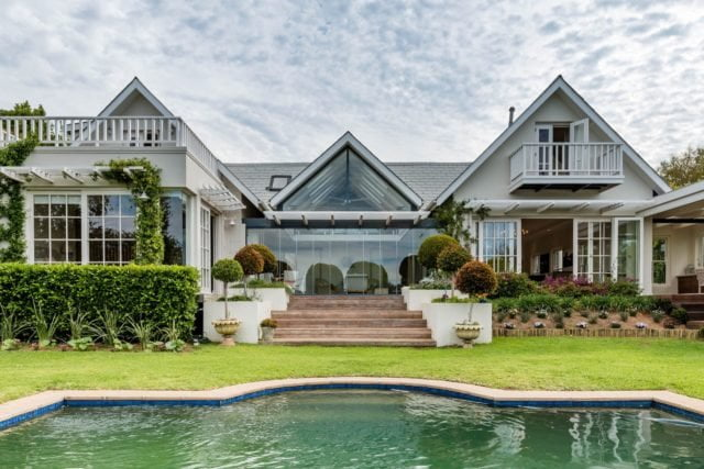 Change in rental trends in South Africa – where people want to live