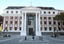 Parliament says EFF claims of planned staff retrenchments are false