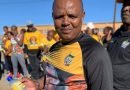 Senior ANC member nabbed for drunk driving – again