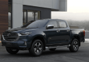 Wait almost over: New Mazda BT-50 debuting on 15 July