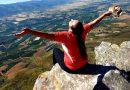 Top South African wellness destinations