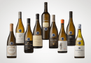 10 winning South African Chenin Blanc wines to impress at your next dinner party